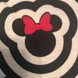 LulaRoe Disney Minnie Mouse Irma